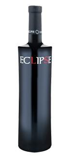 Eclipse de Ladrón de lunas Utiel-Requena