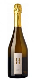 Domaine Huet Petillant Brut Champagne