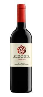 Aldonia Vendimia