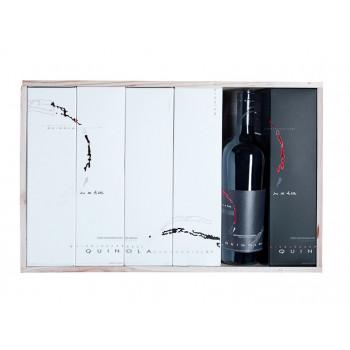 Caja de Vino para Regalazo