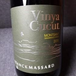 Vinya Cucut
