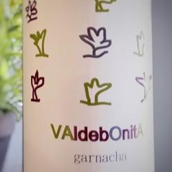 Valdebonita Garnacha