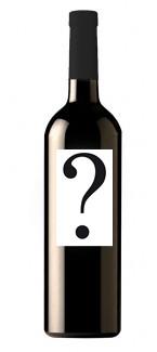 Suscripción secreta de vino (mensual)