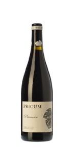 Pricum Primeur