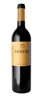 Abrego