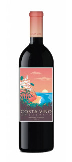 Costa Vino
