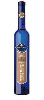 Blue Nun Eiswein