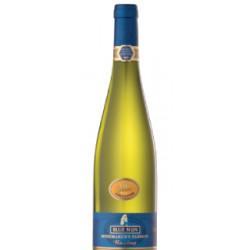 Blue Nun Winemaker Passion