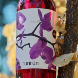 Runrurn