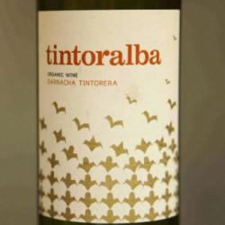 Tintoralba Ecológico