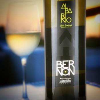 Bernon Magnum