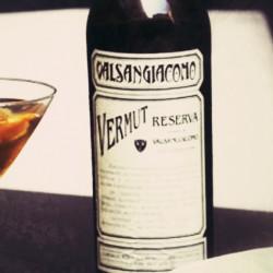 Vermouth Valsangiacomo
