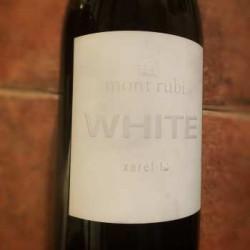Montrubí White