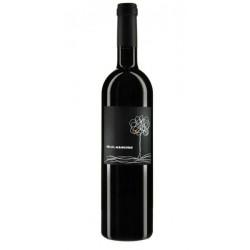 La viña del albaricoque
