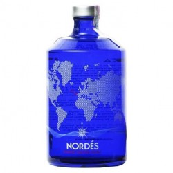 Vodka Nordesia
