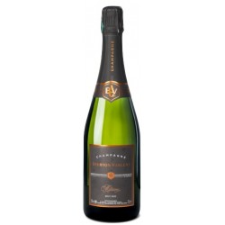 Champagne Beurton Vincent Millesime 2009