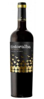 Tintoralba Seleccion Ecologico