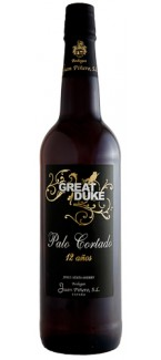Great Duke Palo Cortado