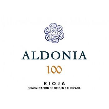 Aldonia 100