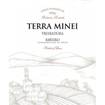 Terra Minei