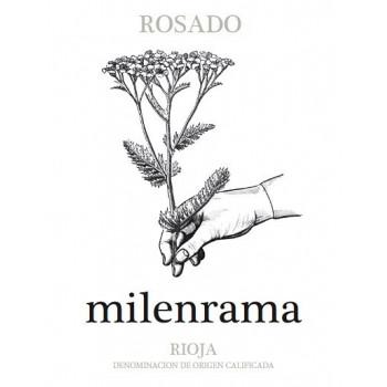 Milenrama Rosado