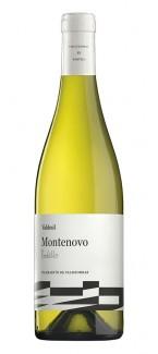 Montenovo