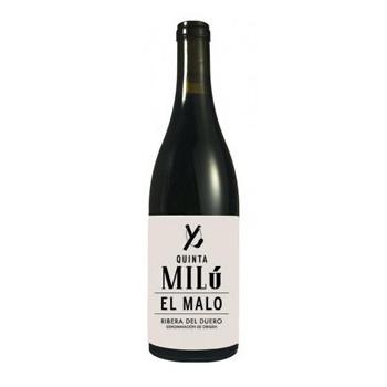 Quinta Milú El Malo
