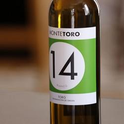 Monte Toro Vino Blanco