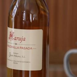 Manzanilla Maruja Pasada