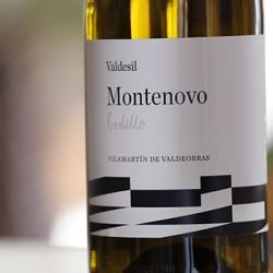 Montenovo Valdesil