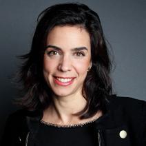 Ruth de Andrés