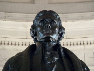 thomas-jefferson-2400054_640