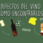defectos del vino