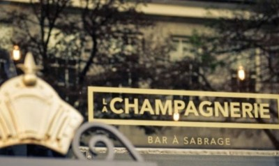 champagnerie 3