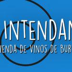 L' Intendant, la tienda de vinos de Burdeos