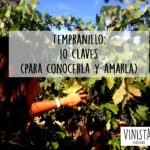 tempranillo 10 claves