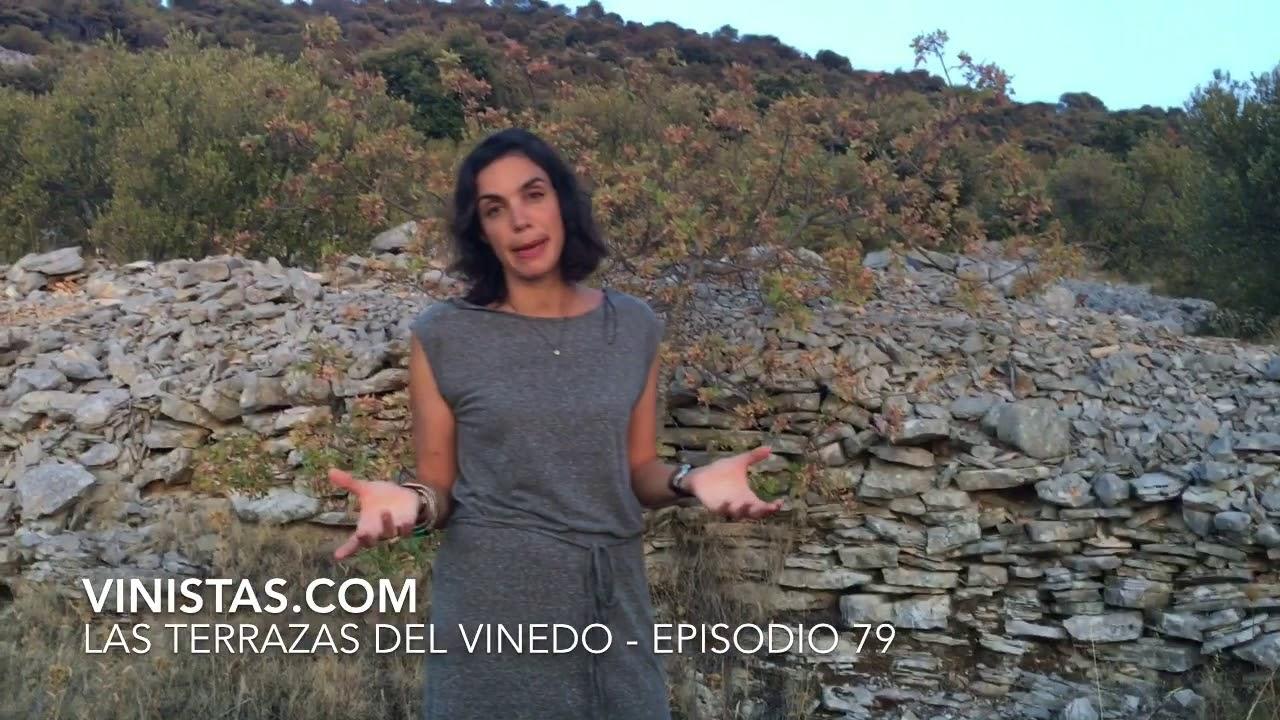Las terrazas del viñedo – VINISTAS TV- Episodio 79