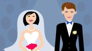 calcular el vino para una boda
