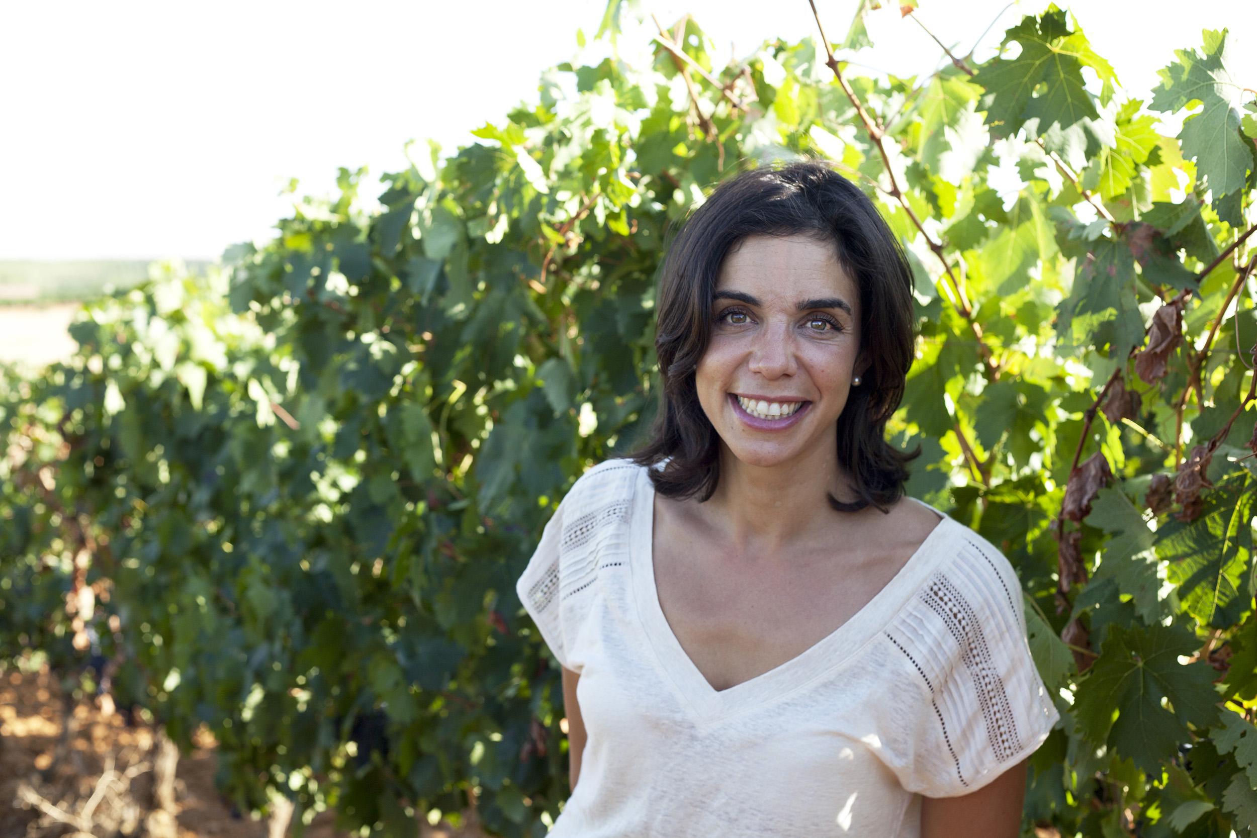 blog de vino de ruth de andres